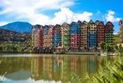 巴伐利亚美思皇家度假酒店