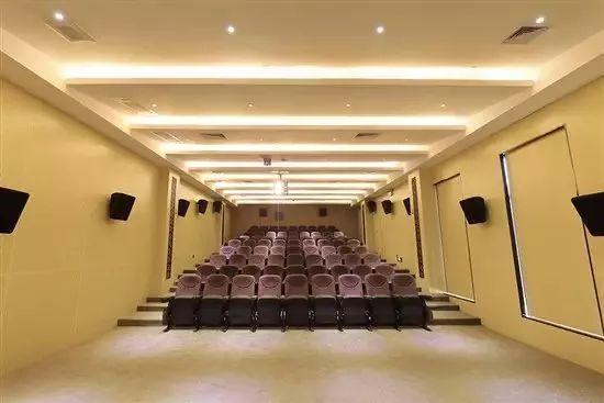 【广州·从化】亨来斯登珍稀温泉养生酒店,580元起/套丨豪华房(6月)特价