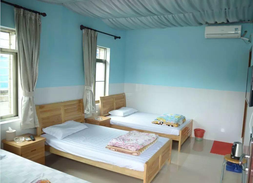 酒店 广东 珠海 珠海海岛  东澳度假村 东澳岛唯一一家位临钻石沙滩的