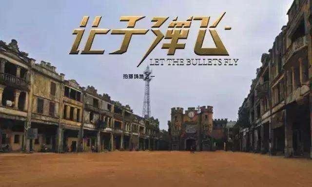 【江门·台山】星泉温泉度假酒店,199元起/套丨高级房(11月)抢购