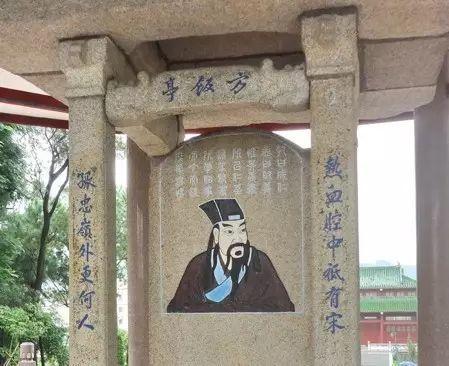 2017,一起去汕尾新十大旅游景点转转吧!