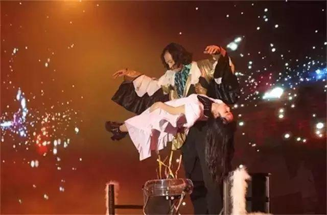 【伴我童行】广州天适樱花悠乐园,邀你共赏梦幻樱花