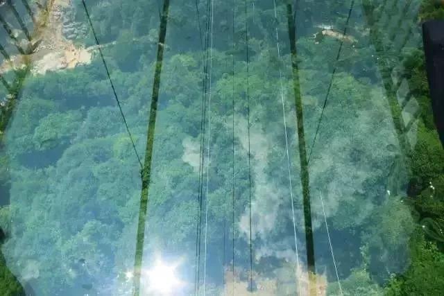 【韶关·南岭】蓝山源岭南东方温泉酒店,468元起/套丨高级山(9月)特价